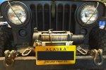 Jeep Grill.jpg