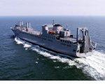 USNS_Benavidez_(T-AKR_306).jpg