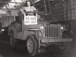 jeep 93389.jpg