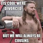 cousins.jpg