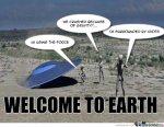 ufo-memes.jpg