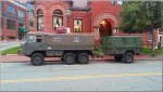 pinz-with-trailer-002_zps7dce9227.jpg
