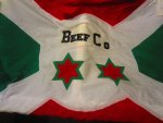 beefco flag.jpg