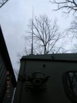 left rear AB-15 and antenna.jpg