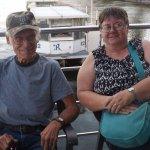 Walt & Phyllis Johnson.jpg