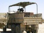 5 Ton Gun Truck 2.jpg