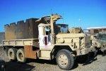 Iraq 2006 b.jpg