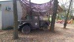 WW2 jeep.jpg