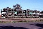railcarload.jpg