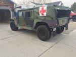 ambulanceHMMWV.jpg