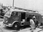 Fire-truck Fred.jpg