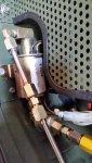 airtex E1074 24v fuel pump.jpg