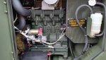 4MEP803A rt side.jpg