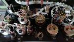 control panel gauge jumpers 1.jpg