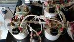 control panel gauge jumpers 2a.jpg