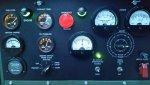 control panel lit gauges1.jpg