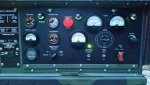 control panel lit gauges3.jpg