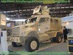 International_maxxpro_united_states_wheeled_armoured_vehicle_004.jpg