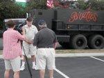 Gun Truck Gathering 2016 019.jpg