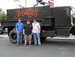 Gun Truck Gathering 2016 042.jpg