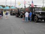 Gun Truck Gathering 2016 047.jpg