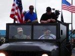 Gun Truck Gathering 2016 050.jpg