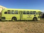 67 bus.jpg