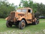 Federal 1944 606 C2 6x6 Wrecker 1.jpg