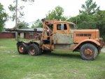 Federal 1944 606 C2 6x6 Wrecker 2.jpg