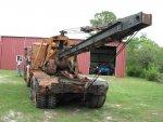 Federal 1944 606 C2 6x6 Wrecker 3.jpg