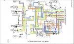 Service Lighting Circuits Front M1010.jpg