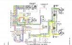 Service Lighting Circuits Rear M1010.jpg