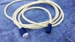 generlink cord.jpg