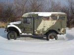 Windowed M152.jpg