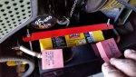 MEP-802 battery 2.jpg