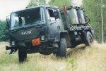 Leyland_4_tonne_truck_UBRE_variant.jpg