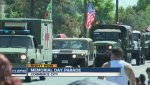Memorial_Day_parade_in_Commerce_City_is__0_39243255_ver1.0_640_480.jpg