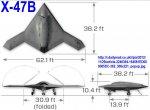 X-47Bdimen.jpg