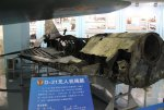 D-21 Drone museum.jpg