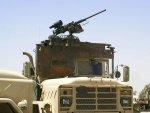 5 Ton Gun Truck 1.jpg