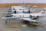 T-1A Jayhawk - Side View.jpg