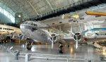 Boeing 307  4.jpg