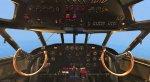 Boeing 307  6.jpg