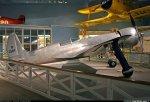 Hughes H-1 4.jpg