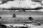 Baker Atomic Blast 1.png