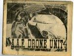 Drone Unit.jpg