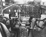 Bikini B-17 5.jpg