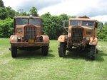 Federal 1943 & 1944 606 C2's JL 1.jpg