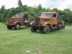 Federal 1943 & 1944 606 C2's JL 5.jpg