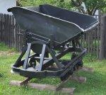 peat wagon-cr.jpg